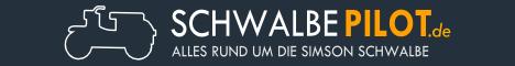 Hier gehts zu www.Simson-und-co.de